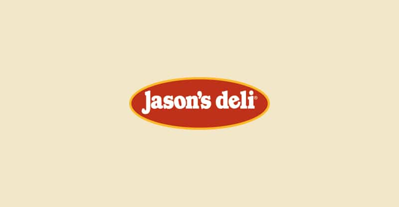 jason's deli gluten-free menu