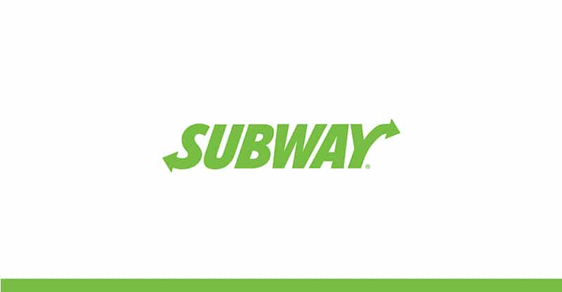 subway gluten-free menu