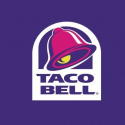 taco bell gluten-free