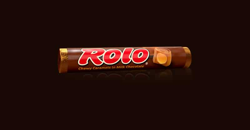 are rolos gluten-free
