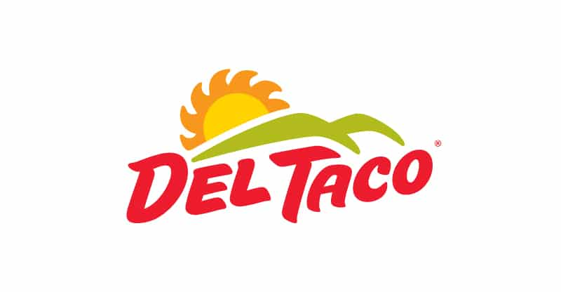 Del Taco Gluten-Free Menu