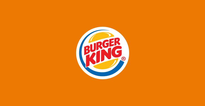burger king gluten-free menu