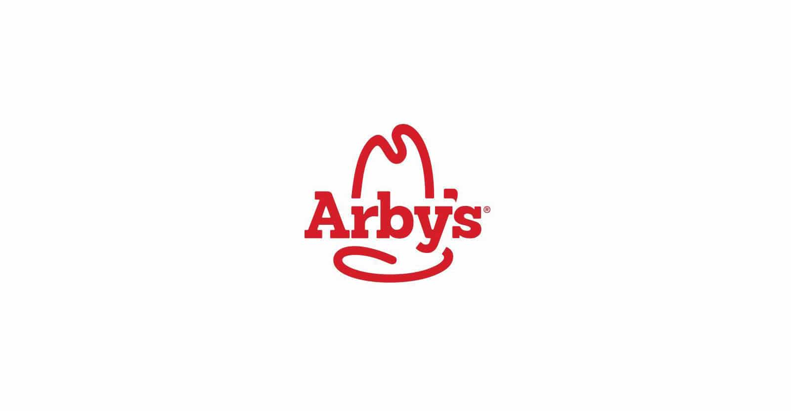 arby's gluten-free menu