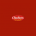 checkers gluten-free menu