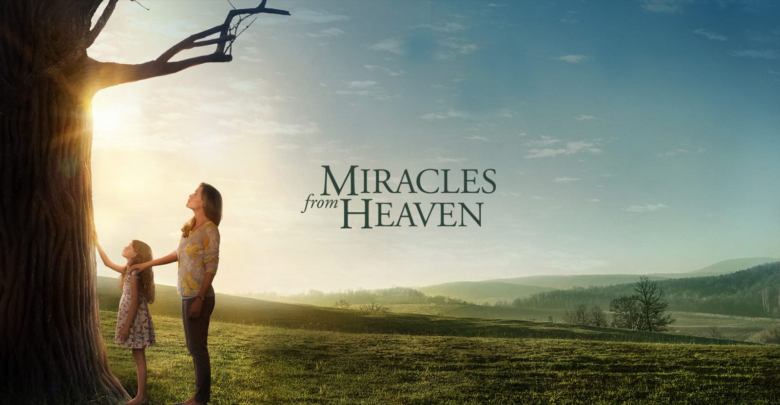 digestive disease miracles from heaven