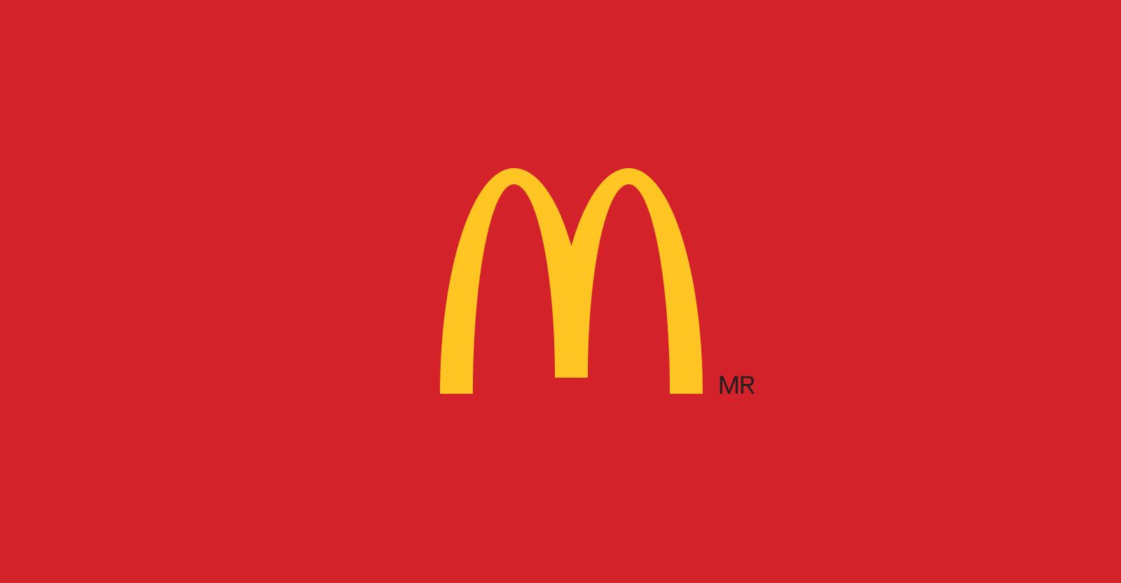 mcdonalds gluten-free menu