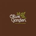 olive garden gluten-free menu