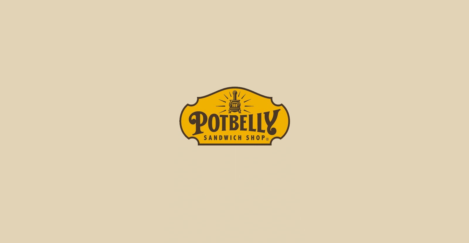 potbelly gluten-free menu