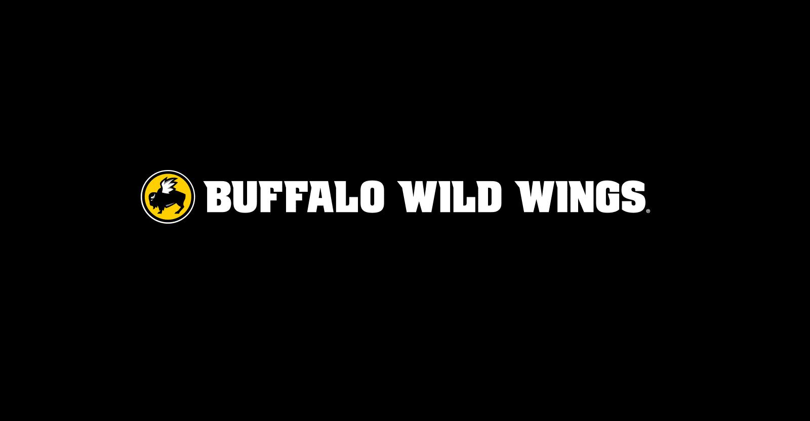 buffalo wild wings gluten-free menu