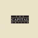 capital grille gluten-free menu