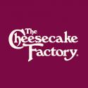 cheesecake factory gluten-free menu