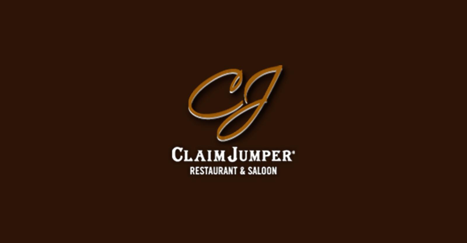 claim-jumper-gluten-free-menu