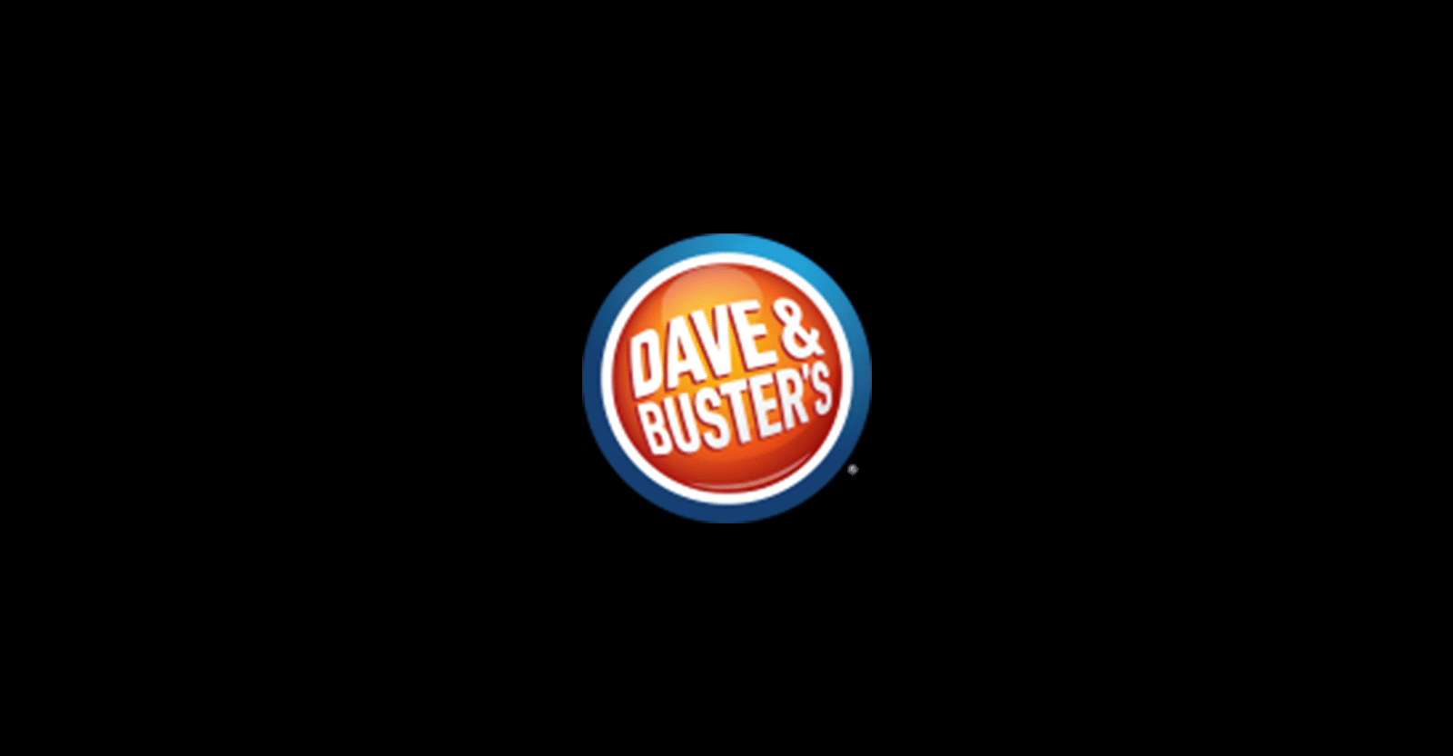 dave and busters gluten-free menu