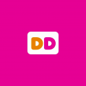 dunkin' donuts gluten-free menu