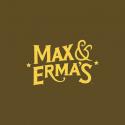 max and erma's gluten-free menu