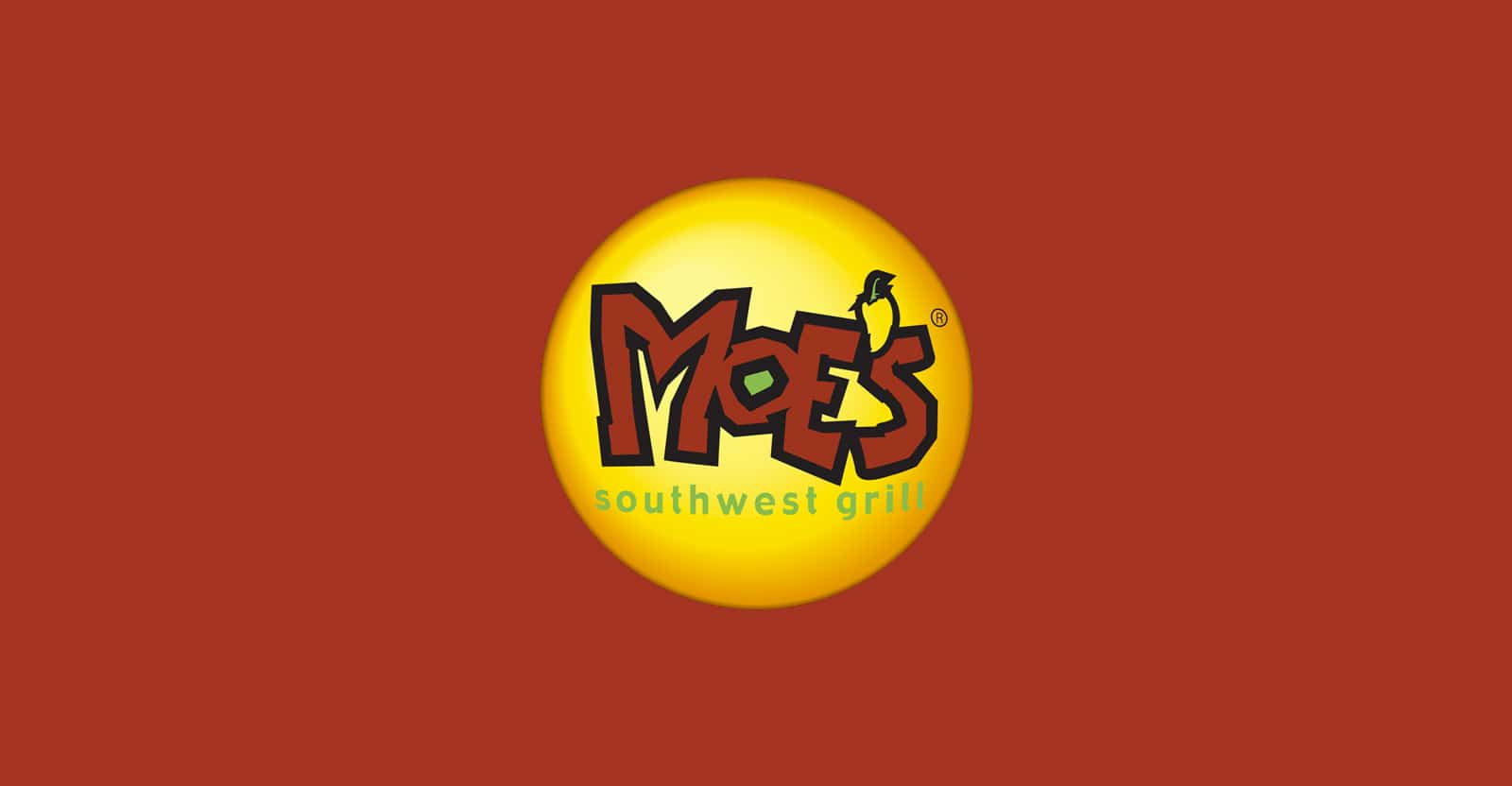 moe's southwest grill gluten-free menu