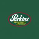 perkins gluten-free menu