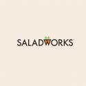 saladworks gluten-free menu