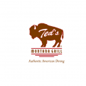ted's montana grill gluten-free menu