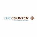 the counter gluten-free menu