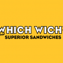 which wich gluten-free menu
