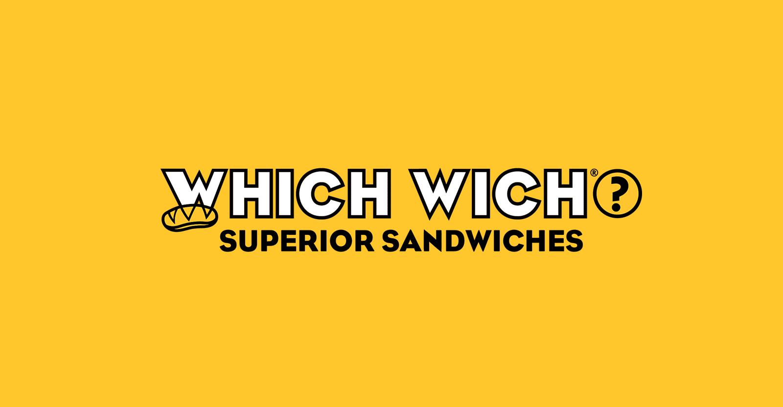 which wich gluten-free menu