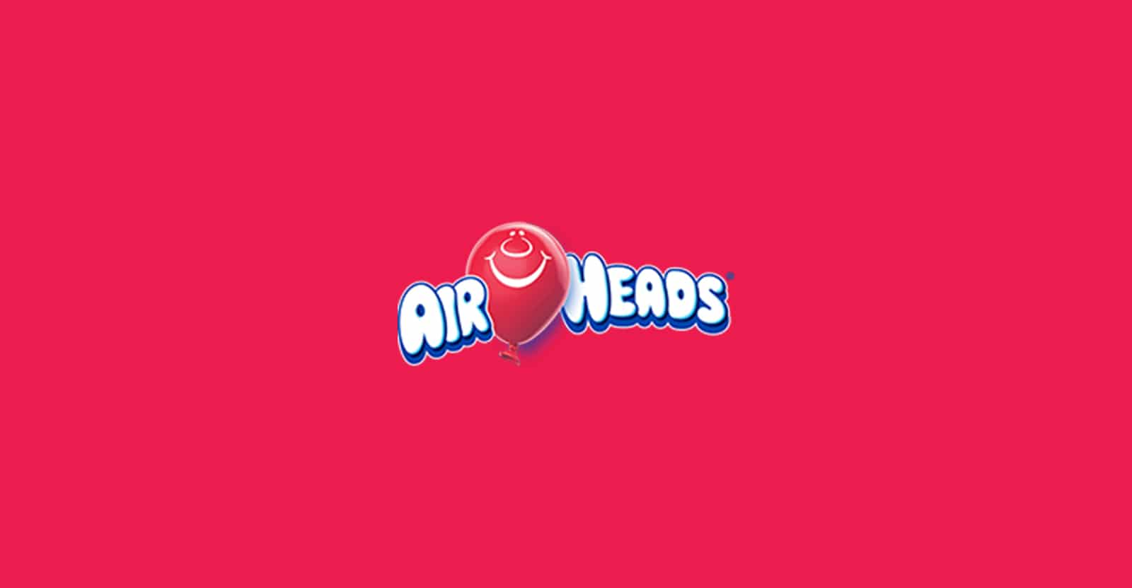 are airheads gluten-free