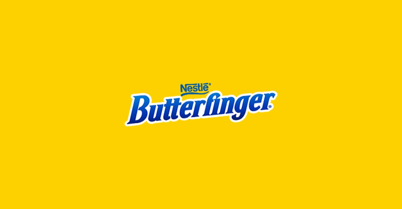 are butterfingers gluten-free