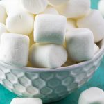 are marshmallows gluten-free