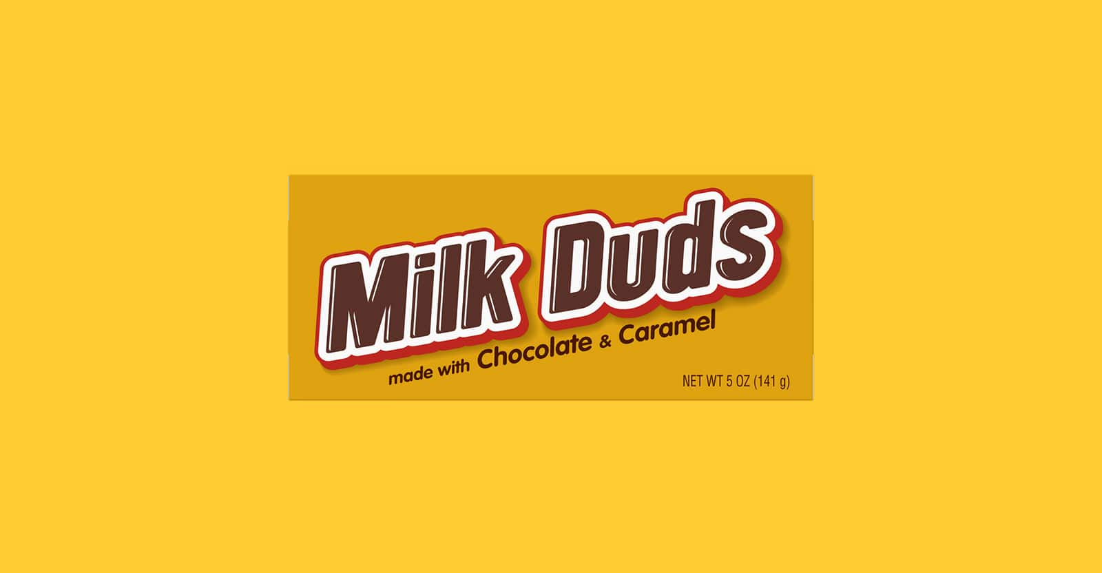 are milk duds gluten-free