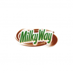 are milky ways gluten-free
