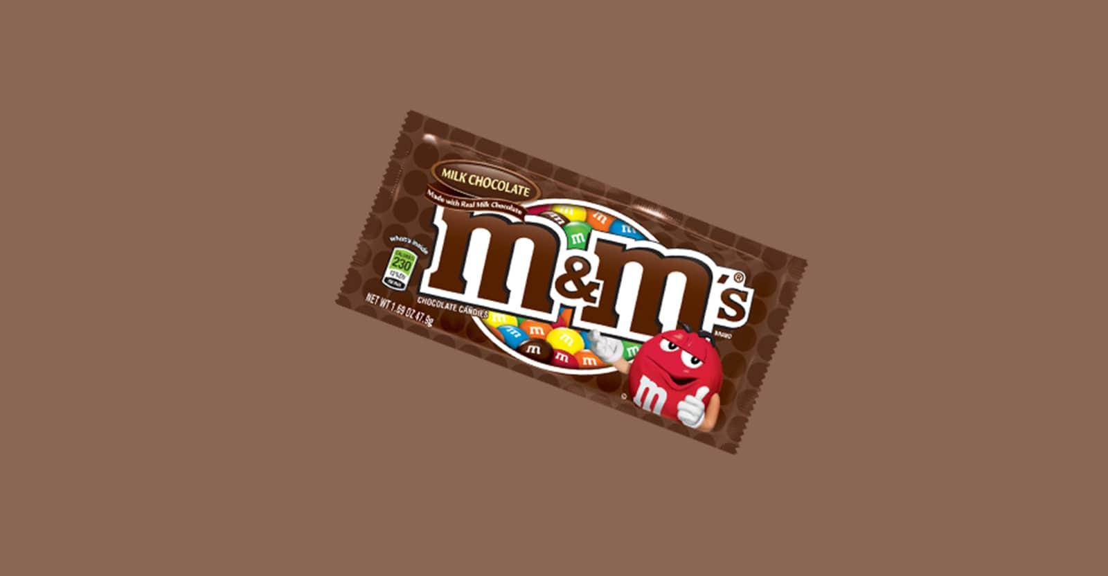 are mms gluten free