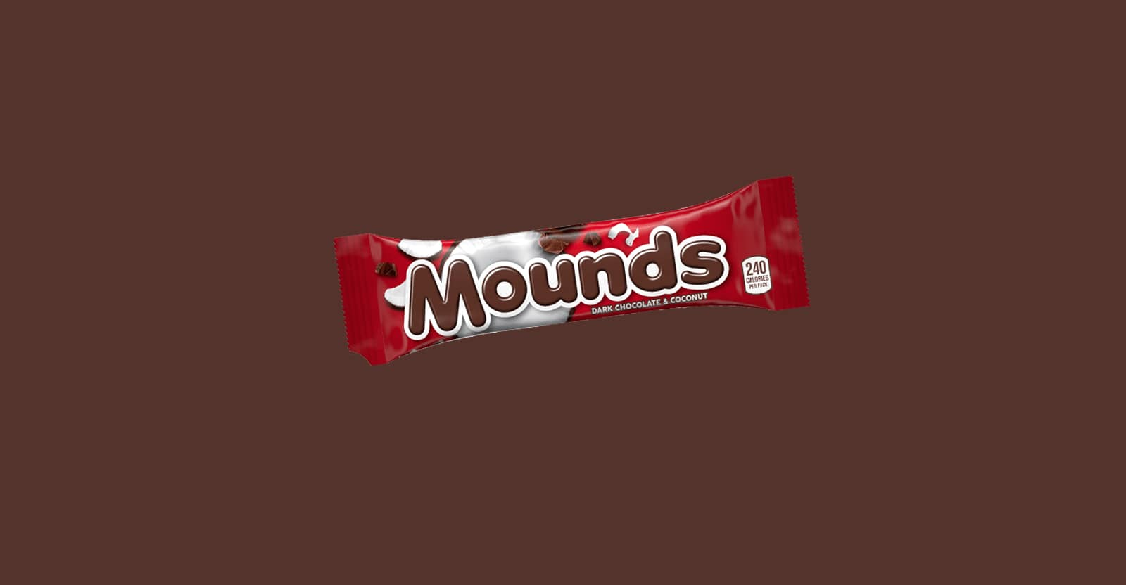 are mounds bars gluten-free