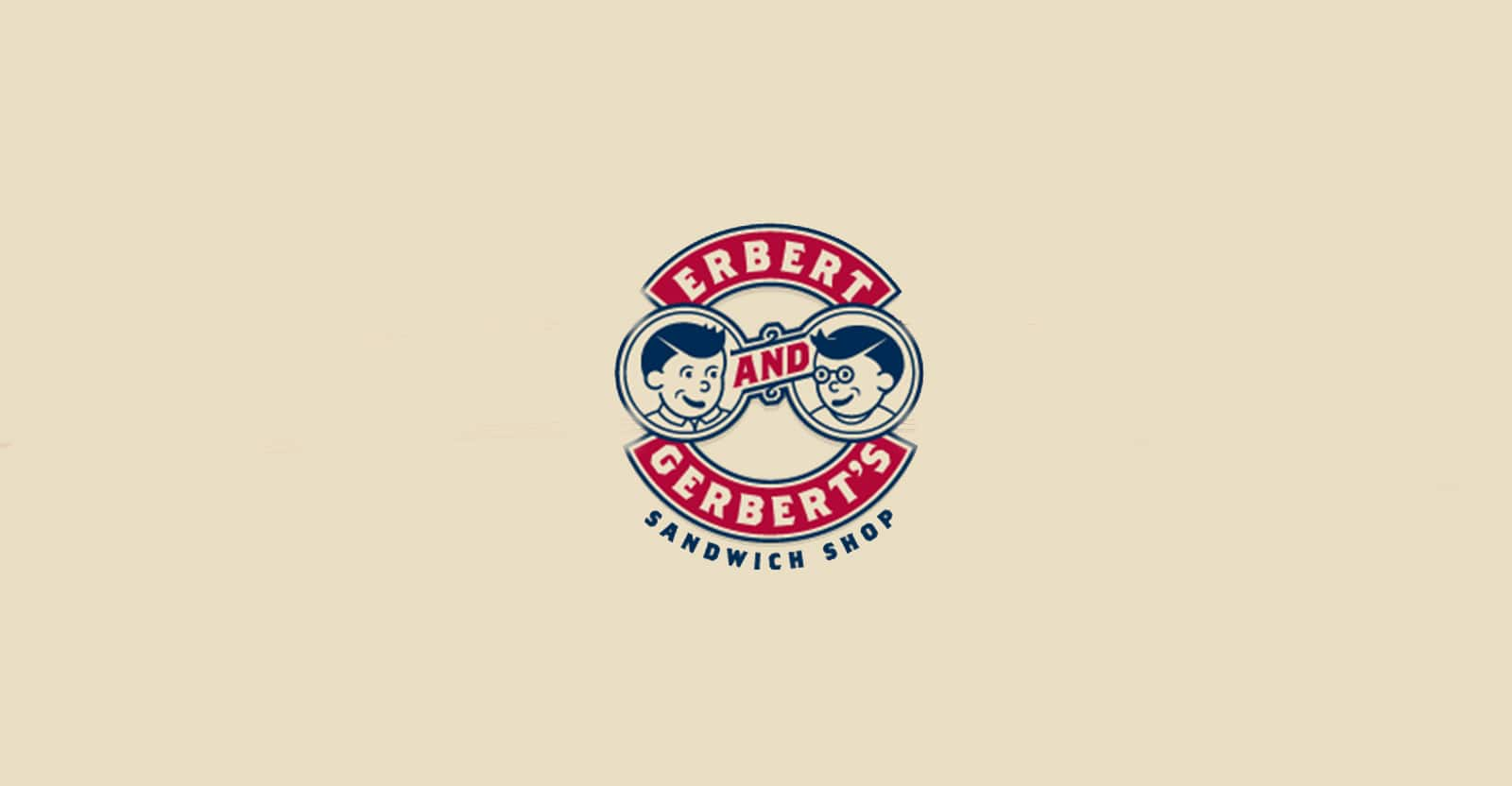 erbert and gerbert's gluten-free menu