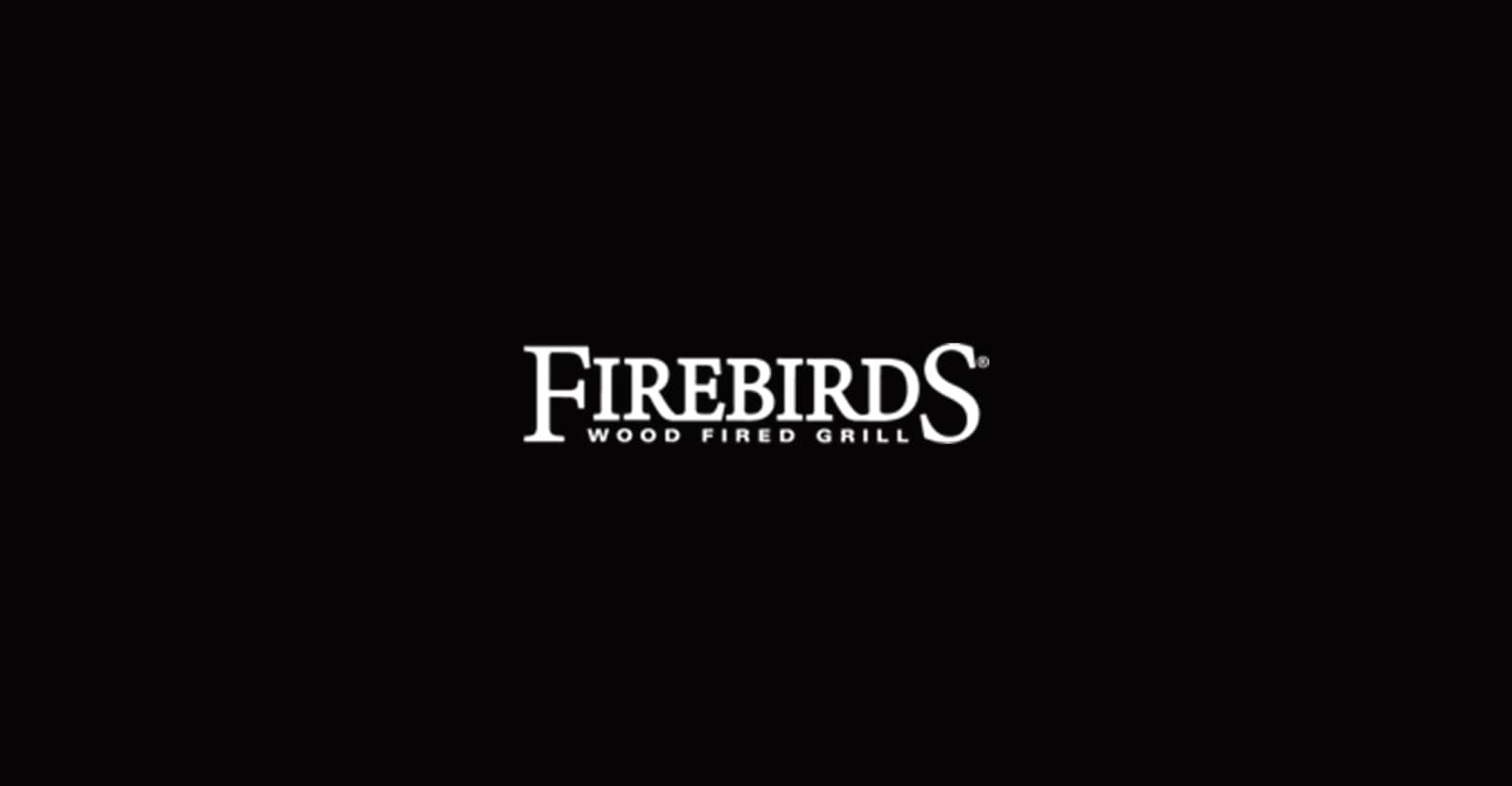 firebirds gluten-free menu