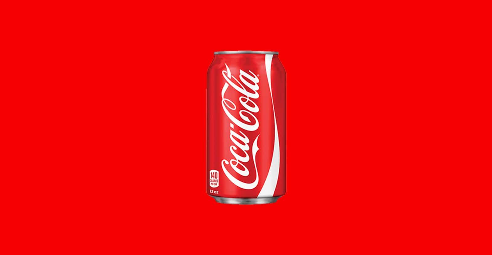 is coke gluten-free