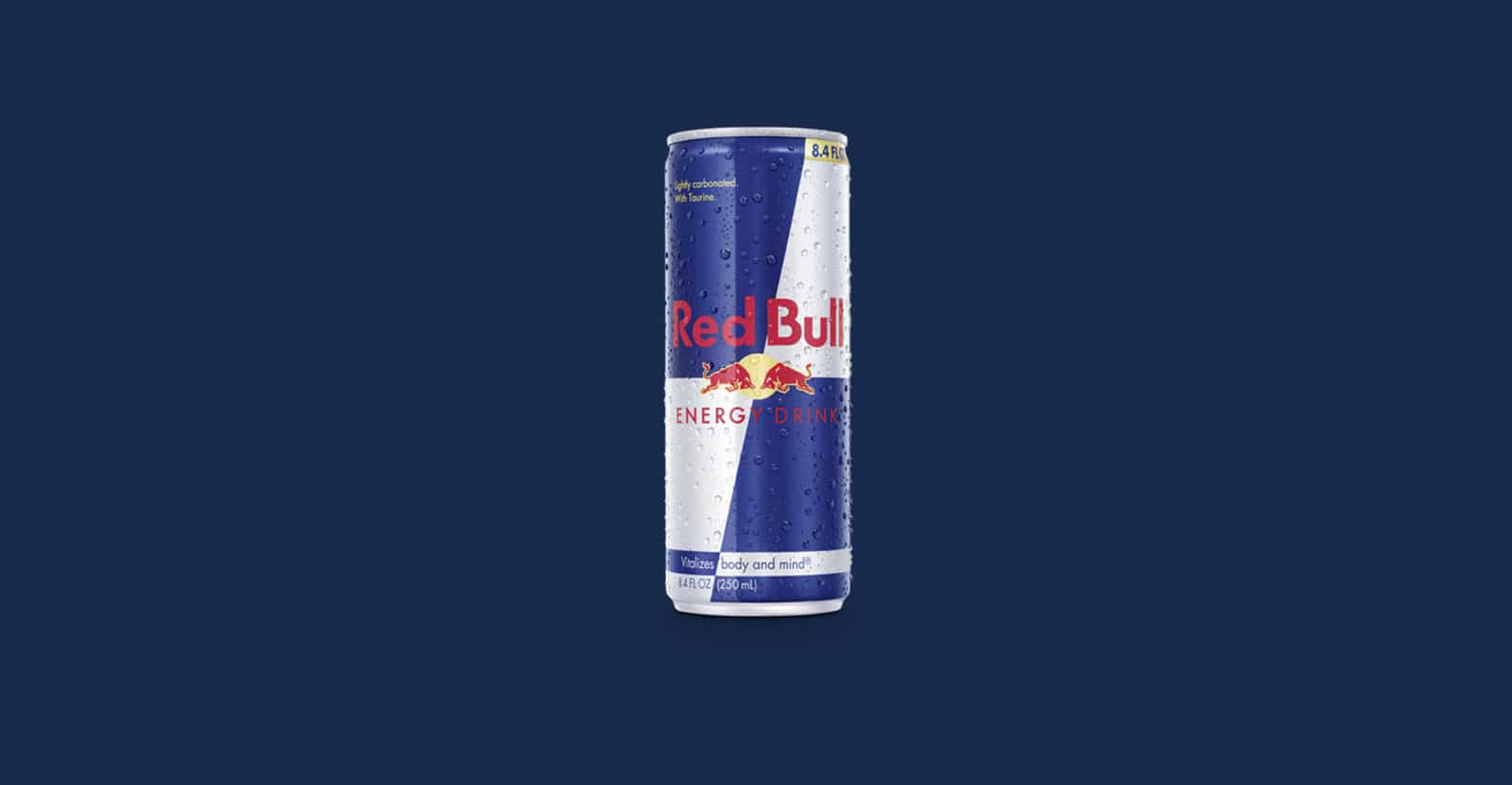 is red bull gluten-free