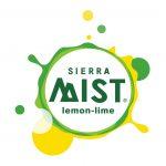 is sierra mist gluten-free