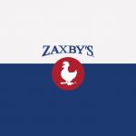 zaxby's gluten-free menu