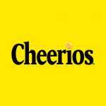 are cheerios gluten-free