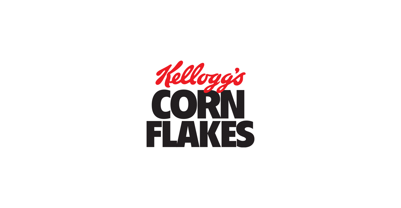are corn flakes gluten-free