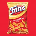 are fritos gluten-free