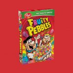 are fruity pebbles gluten-free
