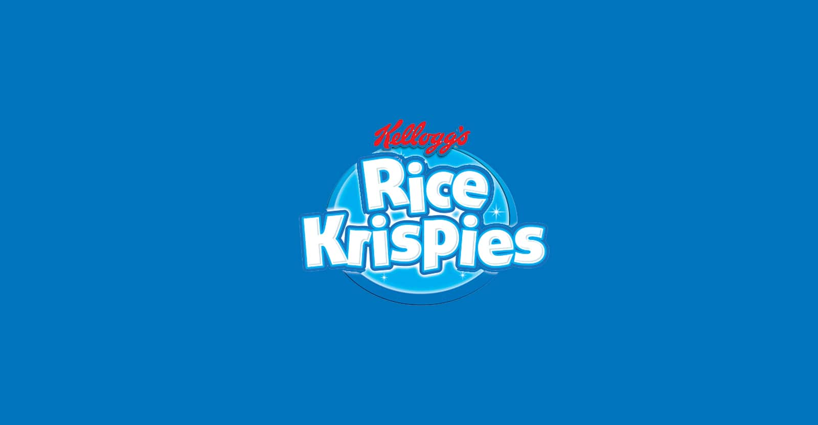 are rice krispies gluten-free