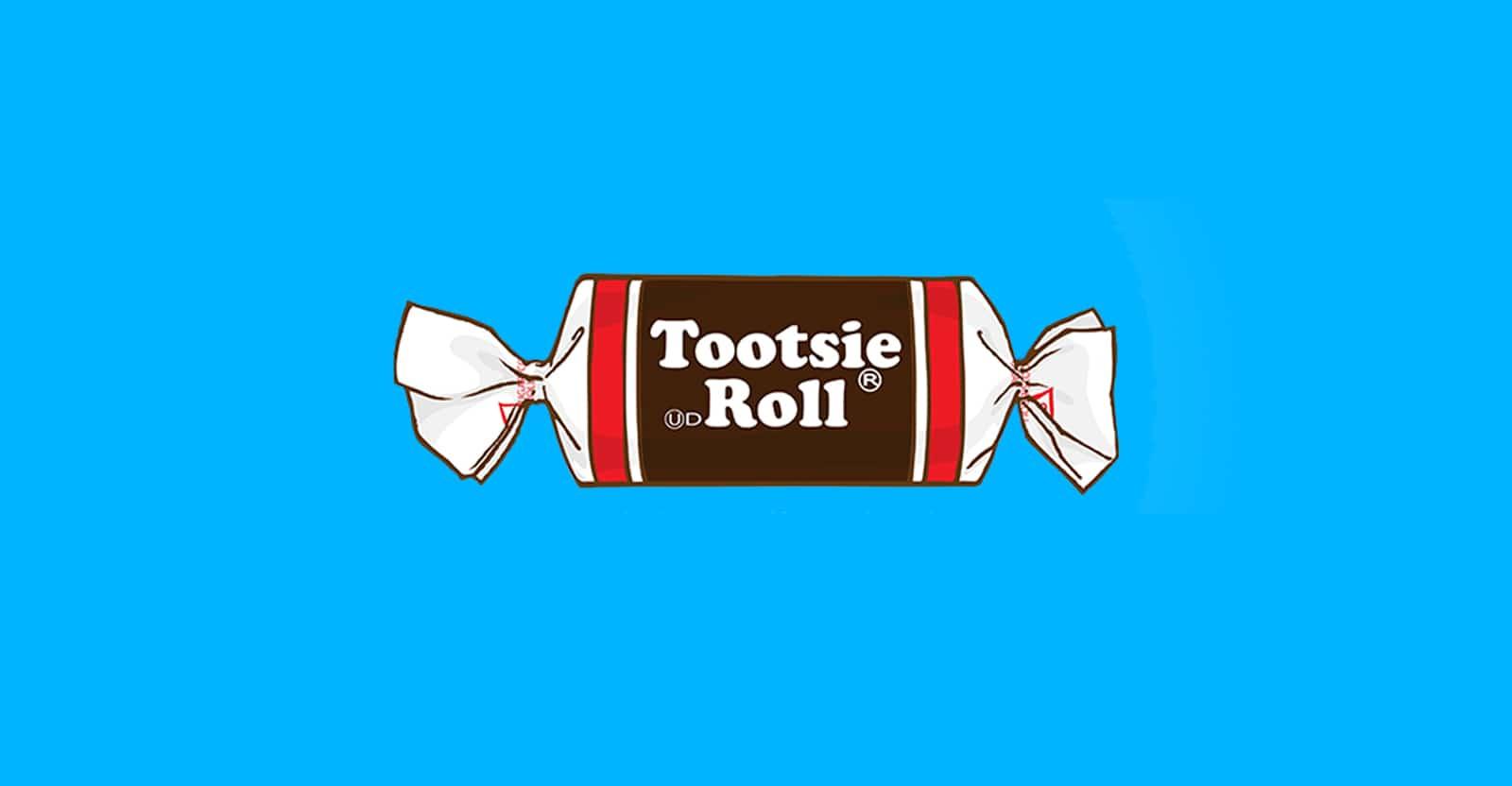 are tootsie rolls gluten-free