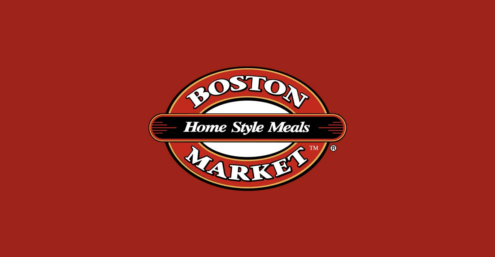 boston market gluten-free menu