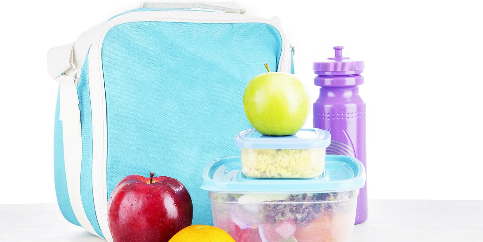 celiac disease in children school lunch