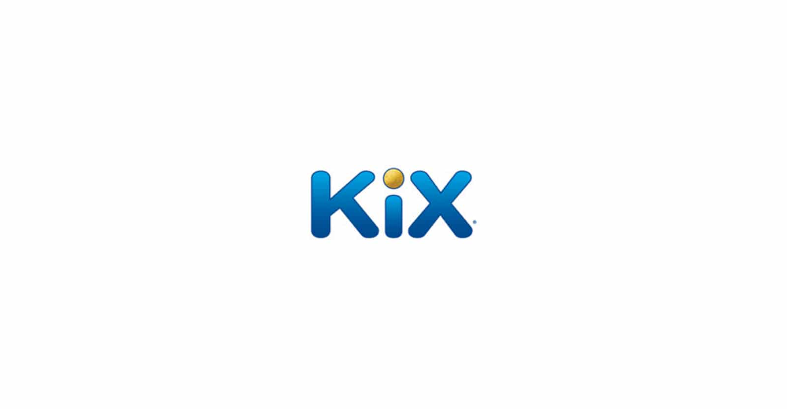 is kix cereal gluten-free