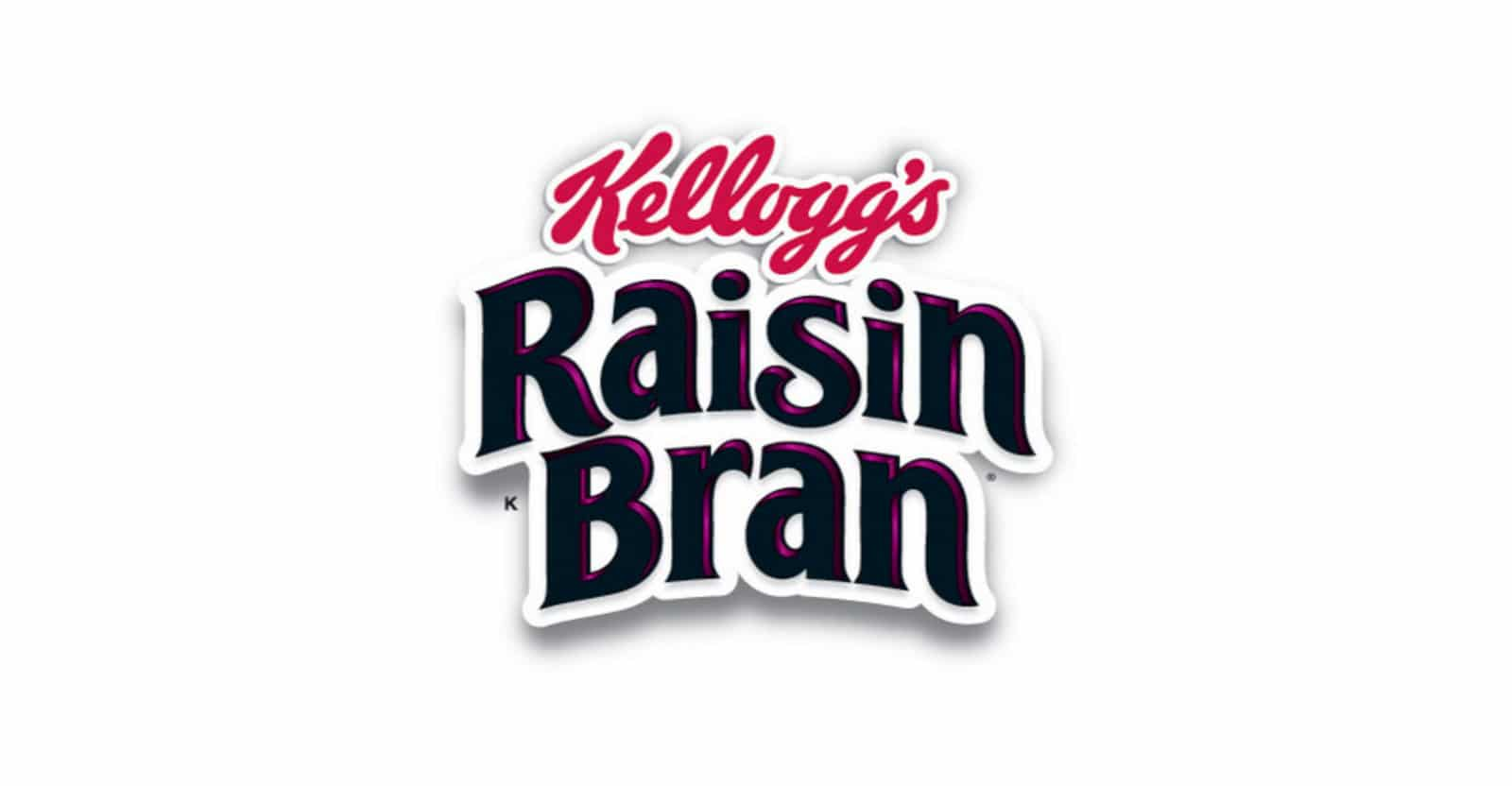 is raisin bran gluten-free