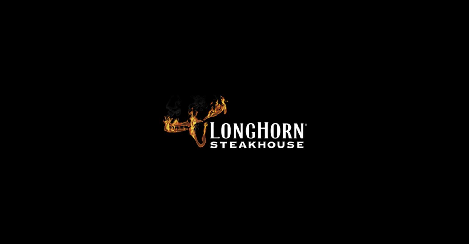 longhorn steakhouse gluten-free menu